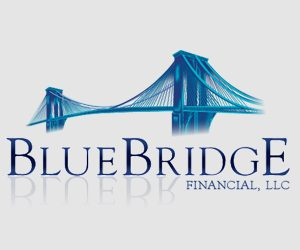 BLUE BRIDGE FINANCIAL, LLC ADDS TWO FINANCE PROFESSIONALS TO OPERATIONS CENTER