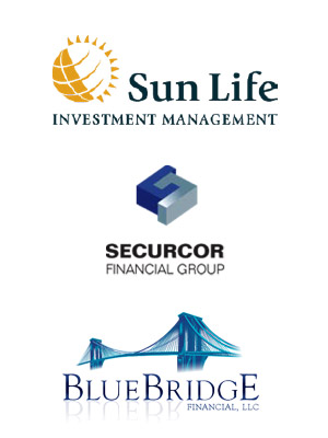 Partner Logos - Private Securitization Facility