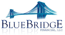 Blue Bridge Financial Logo