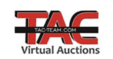 Tac-Team logo