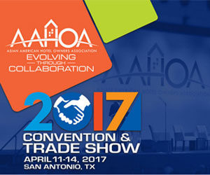 AAHOA Convention & Trade Show